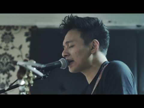 Rendy Pandugo - I Don't Care [Kongkow Bareng]