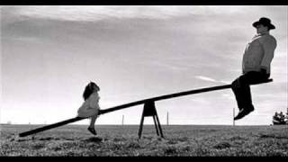 The Five Americans See Saw Man.wmv