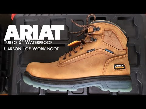 "ariat-turbo-6""-