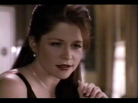 "Savannah - 2x20 ""Where There's a Will..."" (1997)"
