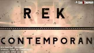 REK - Contemporan