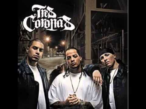 Tres Coronas - 05 - Los Infamous (Feat. Infamous Mobb)