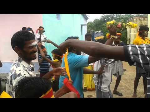 Thevar jayathi 2014 kaliyavoor