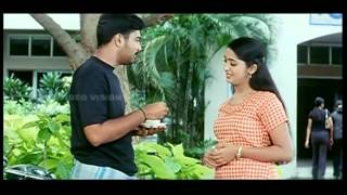Azhagiya Theeye Full Movie HD Part 10
