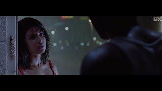 Ranbir and Priyanka movie scene | Anjaana Anjaani