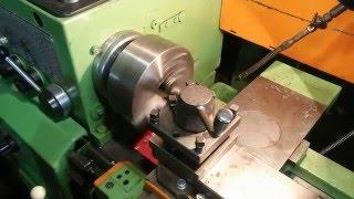 Токарная обработка металла | STOREHOUSE.UA(Токарные работы по металлу от компании