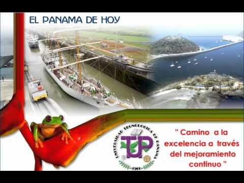 EATIS PANAMA 2010