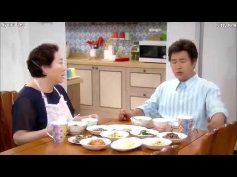Корейский сериал ?ажайып отбасы
