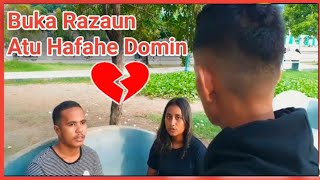 Download lagu FILME BADAK TIMOR LESTE || BUKA RAZAUN ATU HAFAHE DOMIN