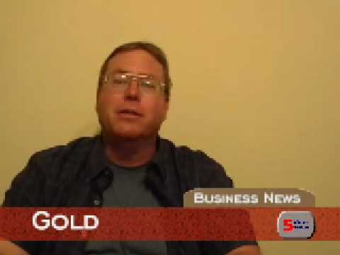 Stock Update Gold Prices Japanese Yen and Nikkei 225 Market Outlook