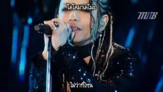 LArc en Ciel   hitomi no jyuunin Live