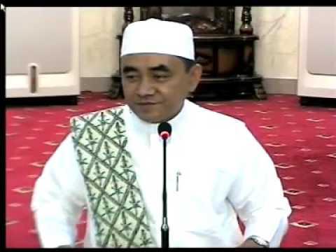 Download Guru M Bakhiet - Kitab Hikam, Hikmah Ke #158 - Kitab Al-Hikam MP3 & MP4