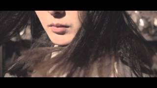 Blues Tape - ปริศนา (Official MV)