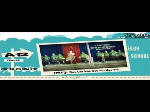 [MV] HD: Bay Lên Nhé Nụ Cười