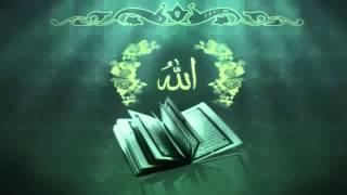 Surah 2. Al-Baqarah - Sheikh Maher Al Muaiqly 1/8 -  سورة البقرة Mp3 Yukle Endir indir Download - MP3MAHNI.AZ