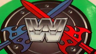 Masters Of The WW Universe Grayskull Mania Set