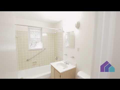 Willow Arms Simsbury CT - Rentmutualhousing.com - 1BD 1BA Apartment For Rent