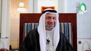السيد مصطفى الزلزلة - إعطاء عوض (بدل) الطعام في زكاة الفطرة أفضل من إعطاء الطعام