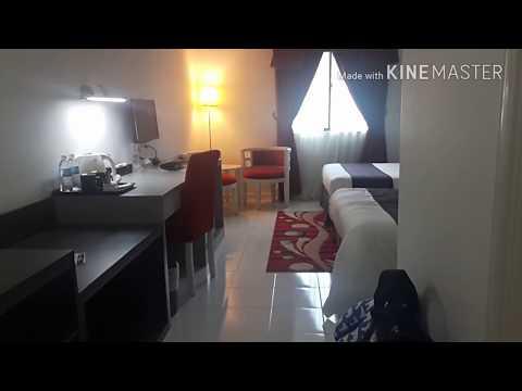 Klana beach Resort Superior Room |Port Dickson |Malaysia
