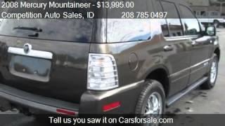 Car Dealerships In Sistersville Wv