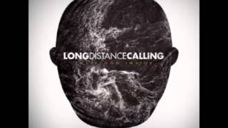 Long Distance Calling- Waves (Without Intro)