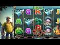 Игровой автомат Piggy Bank играть бесплатно