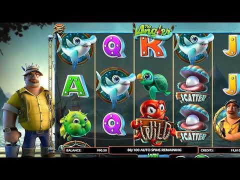 смс свиньи и без автоматы онлайн игровые играть бесплатно регистрации