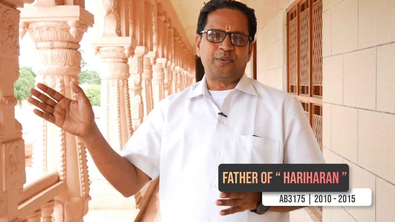 Best Schools in Hyderabad | Shree Swaminarayan Gurukul Hyderabad