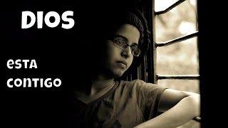 ¿Te Sientes Triste o Deprimido?| Mira este video| Reflexiona y Sigue Adelante