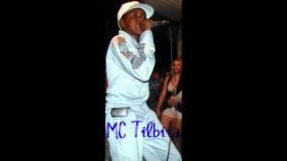 MC TILBITA - VEM PRA CÁ NOVINHA DO BUCETÃO ♫♪♫  sigam @StoouOnline