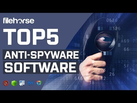 top-5-free-anti-spyware-software-for-pc-(2019)