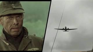 Железный крест (видео)