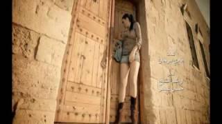كليب الطلقة الروسية • انس كريم • نغم العرب