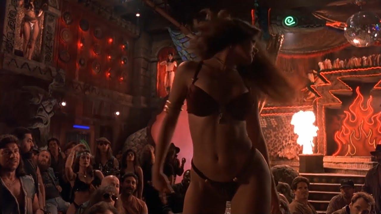 film-bar-veselie-siski-samoe-populyarnoe-porno-interneta-po-prosmotram