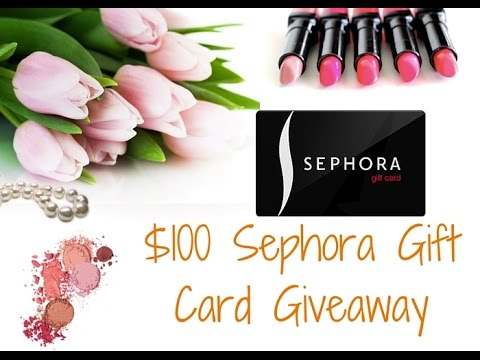 sephora gift card discounts 100 sephora gift card how to spend your sephora gift 4321