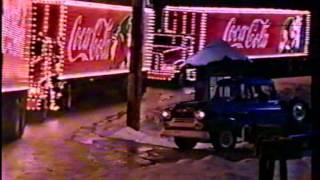 Рекламный блок декабрь 1995-96 (реклама 90х)(8 минутный рекламный блок ,только реклама 90х Альфа банк; НАТС; летающая резинка; БЕЛЫЙ ОРЁЛ; кока-кола; ПИКНИ..., 2012-08-30T13:39:38.000Z)