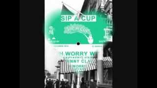SIP10 053 A 1 NUH WORRY WID IT   BY JOHNNY CLARKE.wmv