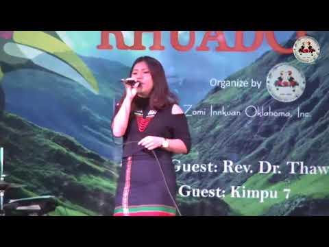 KHUADO 2017 (Lia Vumnu) Zogam Mah Ngaizaw Ingh