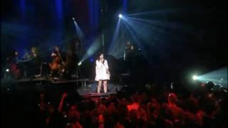 Björk - Isobel