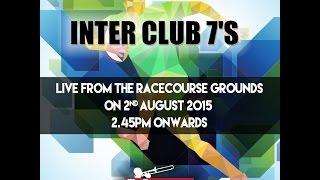 Dialog Inter Club Rugby 7