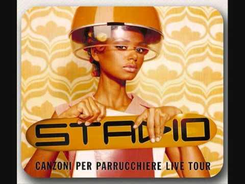 Al tuo fianco  - Stadio (Live)