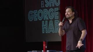El Show de GH 3 de Oct 2019 Parte 2