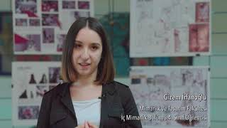 Maltepe Üniversitesi | Mimarlık ve Tasarım Fakültesi