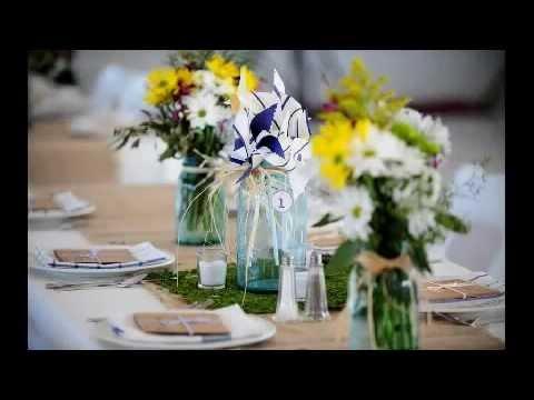 Planear una boda con poco presupuesto youtube - Presupuestos para hacer una casa ...