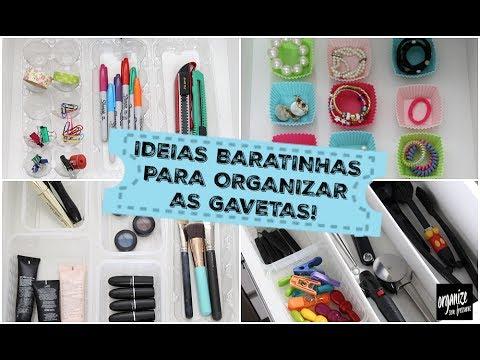 How To Organize Your Closet Diy