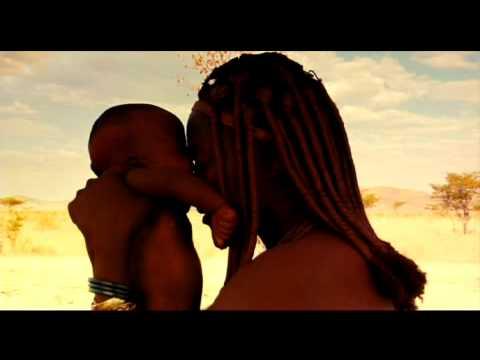 Babies Trailer