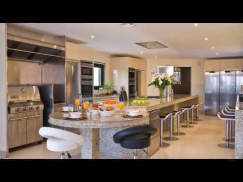 Luxusvilla auf Marbella  10 Schlafzimmer