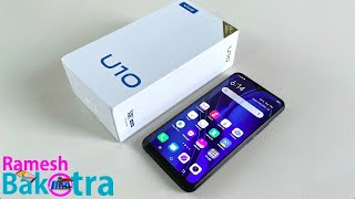 Vivo U10 Unboxing and Full Review