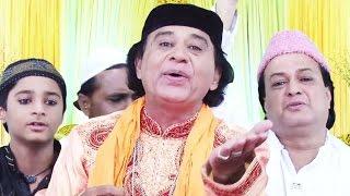 Anwar Jani Qawwali | Humdum Humdum Khwaja Khwaja Bol | Dargah Ajmer Sharif