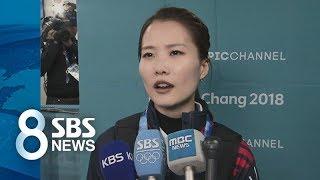 은퇴까지 고민했던 '안경 선배', 최고 해결사로 우뚝 / SBS